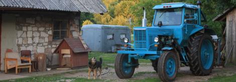 Traktors1