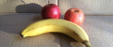 aboli banans