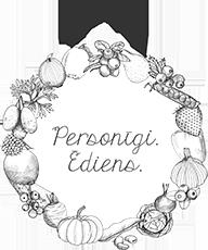 logo-personigi ediens