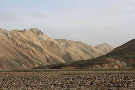 Kalni 3