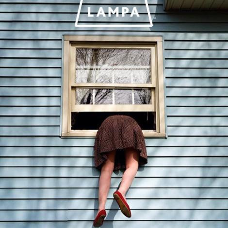 lampa-soc-maijs-11